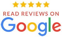 Best Reviews on Google