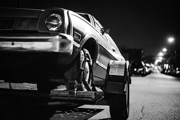 Reliable Car Removal Melbourne