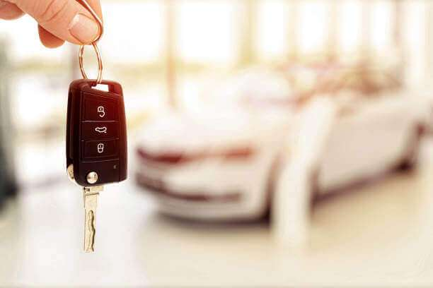 Sell Your Car In Lytton