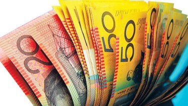Top Money For Cars Coorparoo
