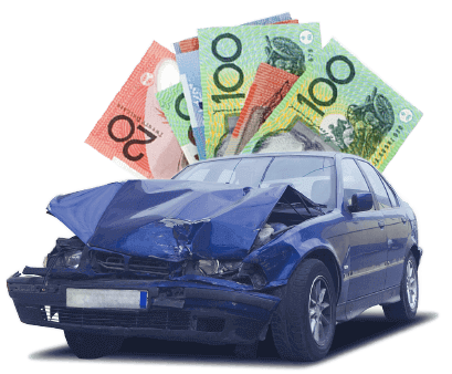 Quick Cash for Cars Forest Lake