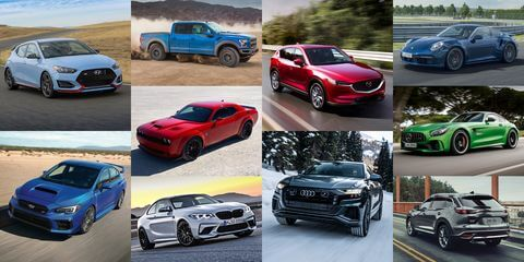 What Types Of Cars Do We Buy For Cash In Lytton?
