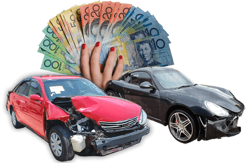 GET UP TO $11,000 FOR YOUR UNWANTED CAR TODAY