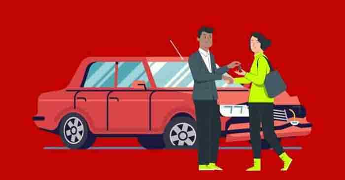 Sell Unwanted Car For Cash Brisbane